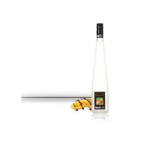 Orangine 70 cl (Distillerie de Biercée)