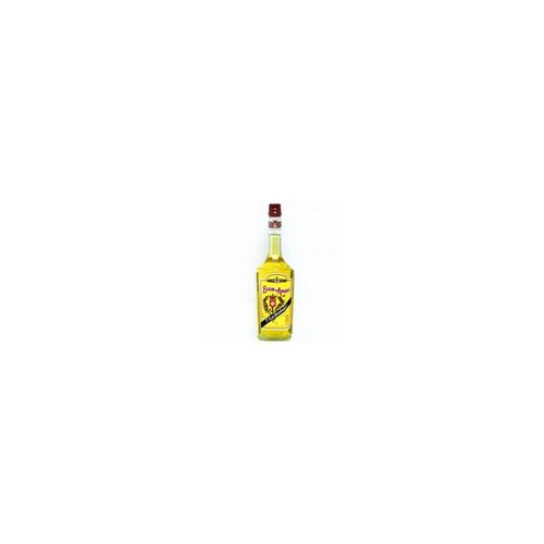 Elixir d'Anvers 3 cl (FX De Beukelaer)