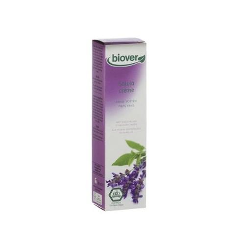 Sauge Crème  30 ml (Biover)