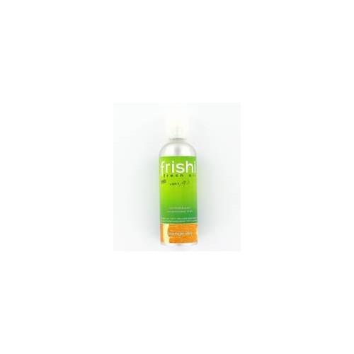 Frishi - orange Mix 100 ml