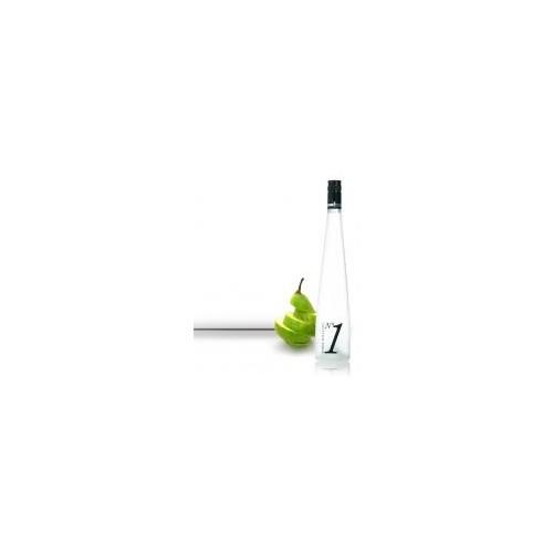 Eau-de-vie Poire Williams n°1 20 cl (Distillerie de Biercée)