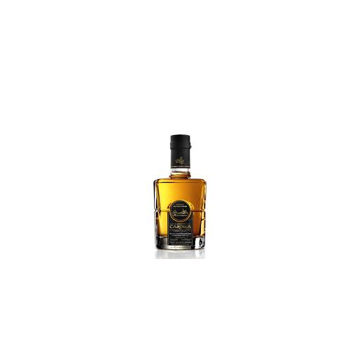 Whisky Gouden Carolus Single Malt 20 cl (Distillerie Het Anker)