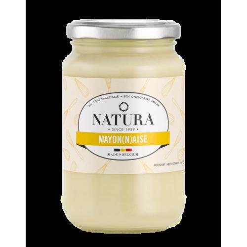 Mayonnaise 310 g (Natura)