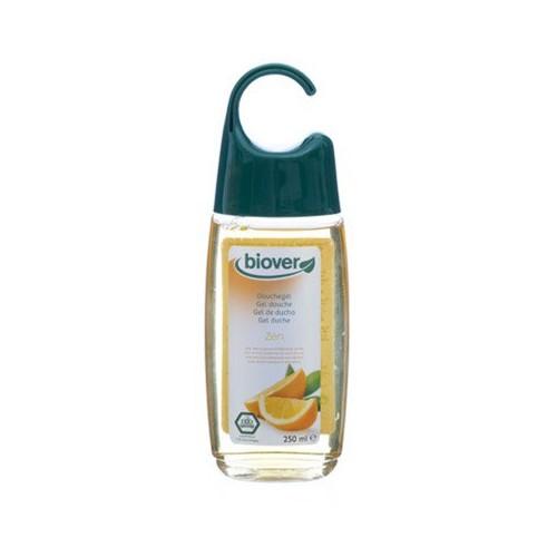 Zen gel douche 250 ml (Biover)