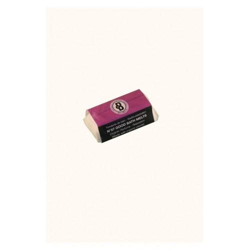 Fondant de bain parfum Relaxation 100 g (Bellebulle)