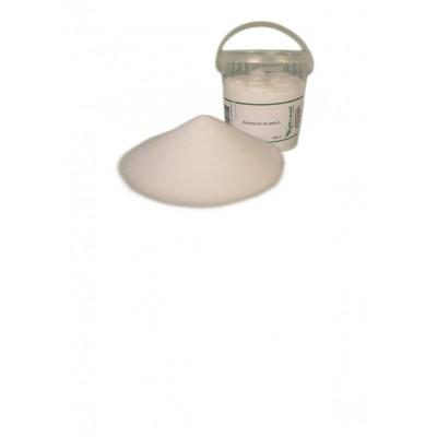 Wasverzachter met essentiële olie met lavandel 1 L (Wallowash)