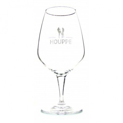La Houppe 75 cl (Brasserie L'Echasse)