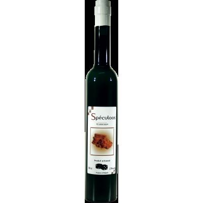 Liqueur speculoos 50 cl - Peket (DD Spiritueux)