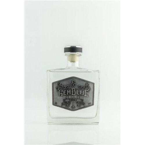 Gemblue Gin 70 cl (Distal)