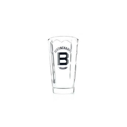 Glas Bertinchamps 25 cl (Brouwerij Bertinchamps)