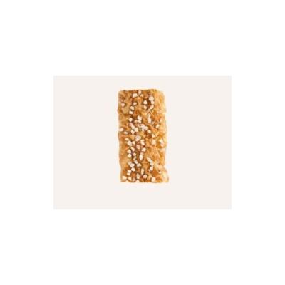 Feuilles de palmier 120 g (Dandoy)