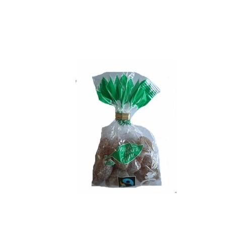 Gomme Biofruits Fairtrade (Joris) dlc 30/06/2018