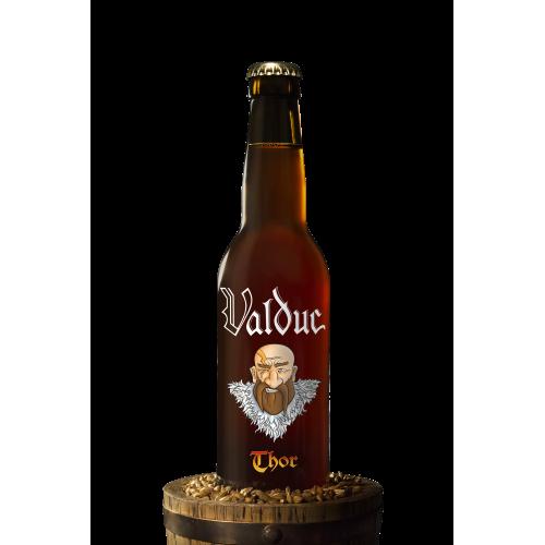 Thor 33 cl (Brasserie Valduc)