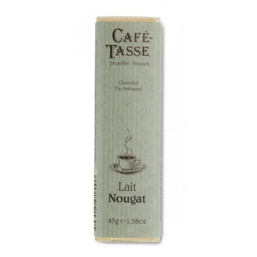 Boîte lapin oeufs assortis (Café-Tasse)