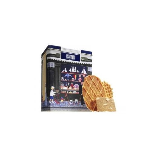 Assortiment biscuits de Strooper 200 g