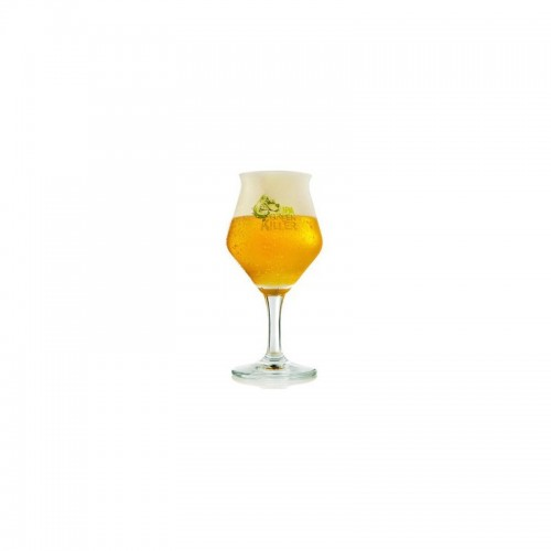 Glas Green Killer 33 cl (Brouwerij Silly)