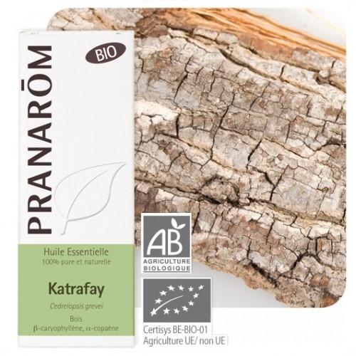 Katafray  bio 10 ml (Pranarôm)