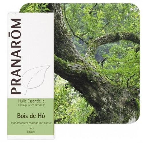Hô-hout 10 ml (Pranarôm)