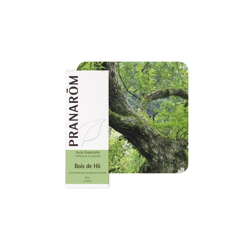 Bois de Hô 10 ml (Pranarôm)