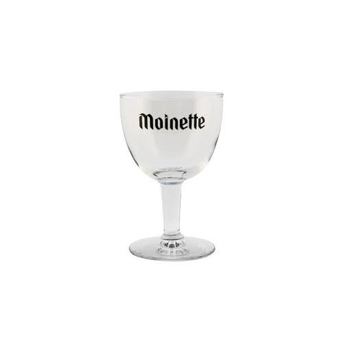 Moinette bio (Dupont) 33 cl