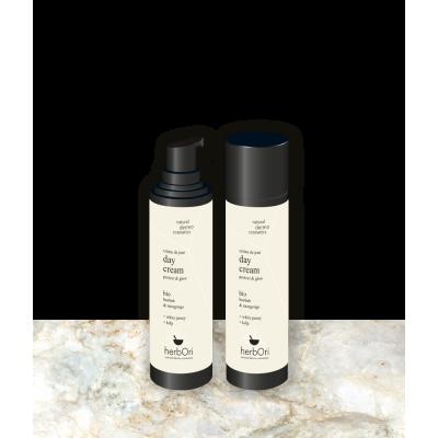 anti age crème bio 40 ml  (Herbori)