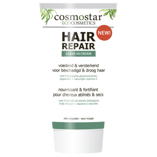 Cosmostar Hair Repair 50 ml