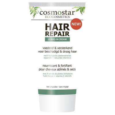Cosmostar Hair Repair 50 ml