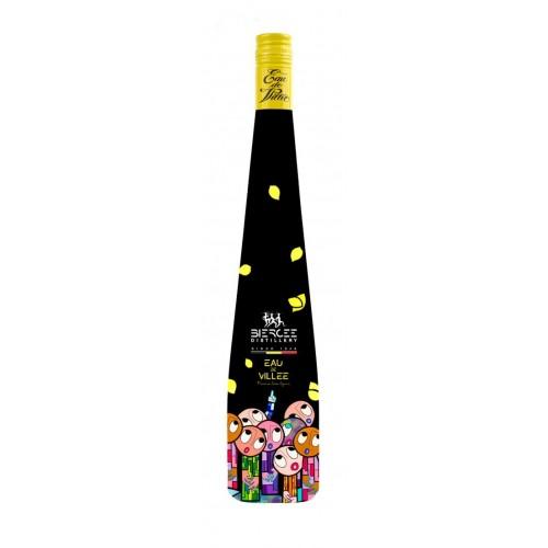 Eau de Villée Oli-B-édition limitée 70 cl (Distillerie