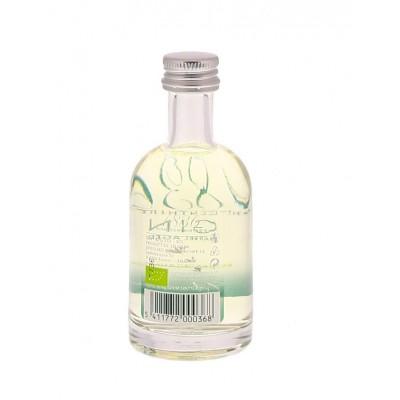 Gin 1836 à l'aspérule Organic Barrel Aged Gin 5 cl (Distillerie Radermacher)