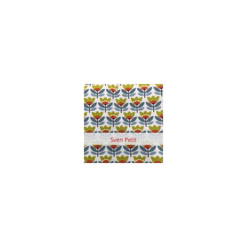 Sac à pain  (Flax & Stitch)