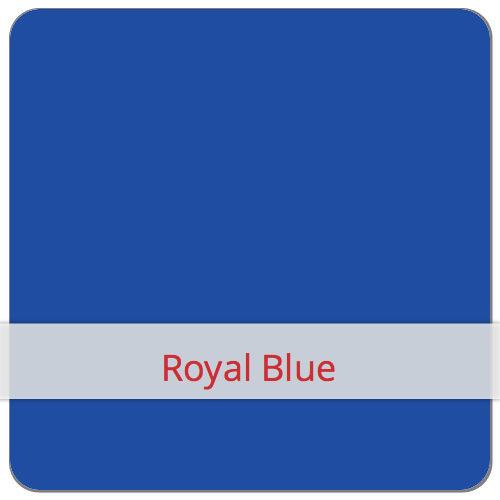 Sac à congélation royal blue (Flax & Stitch)