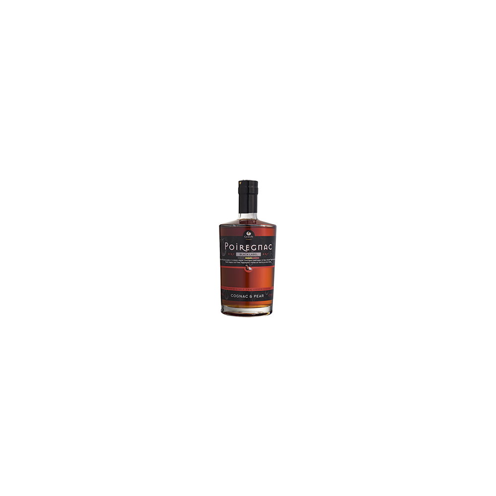 Poiregnac 70 cl (Distillerie Gervin)