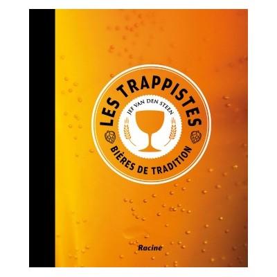 Bières d'artisans en Wallonie et en Flandres (Edition Racines)