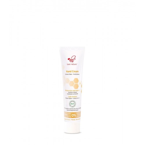 Handcrème 40 ml (Bee Nature)