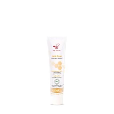 Crème pour les mains 40 ml (Bee Nature)
