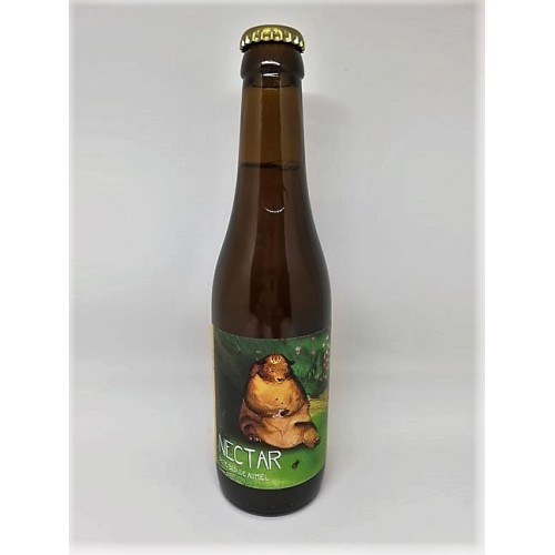 Beer & you