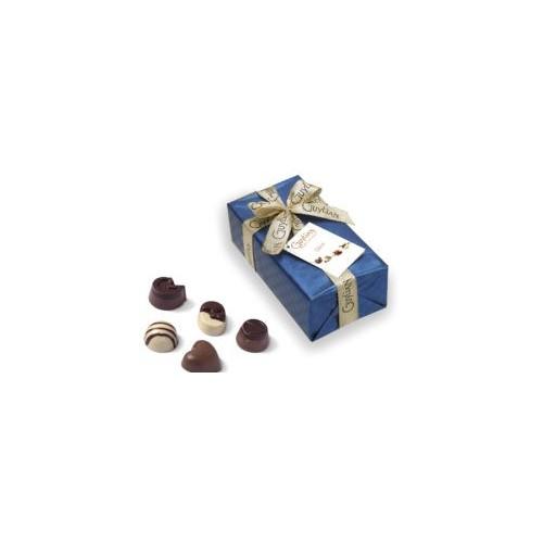 La trufflina ballotin 180 g (Guylian)