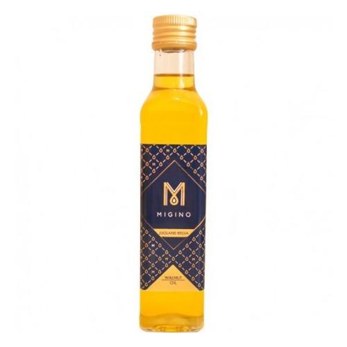 Huile de noix 250 ml (Migino)