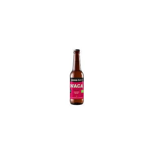 APY bio 33 cl (Superfood beers)