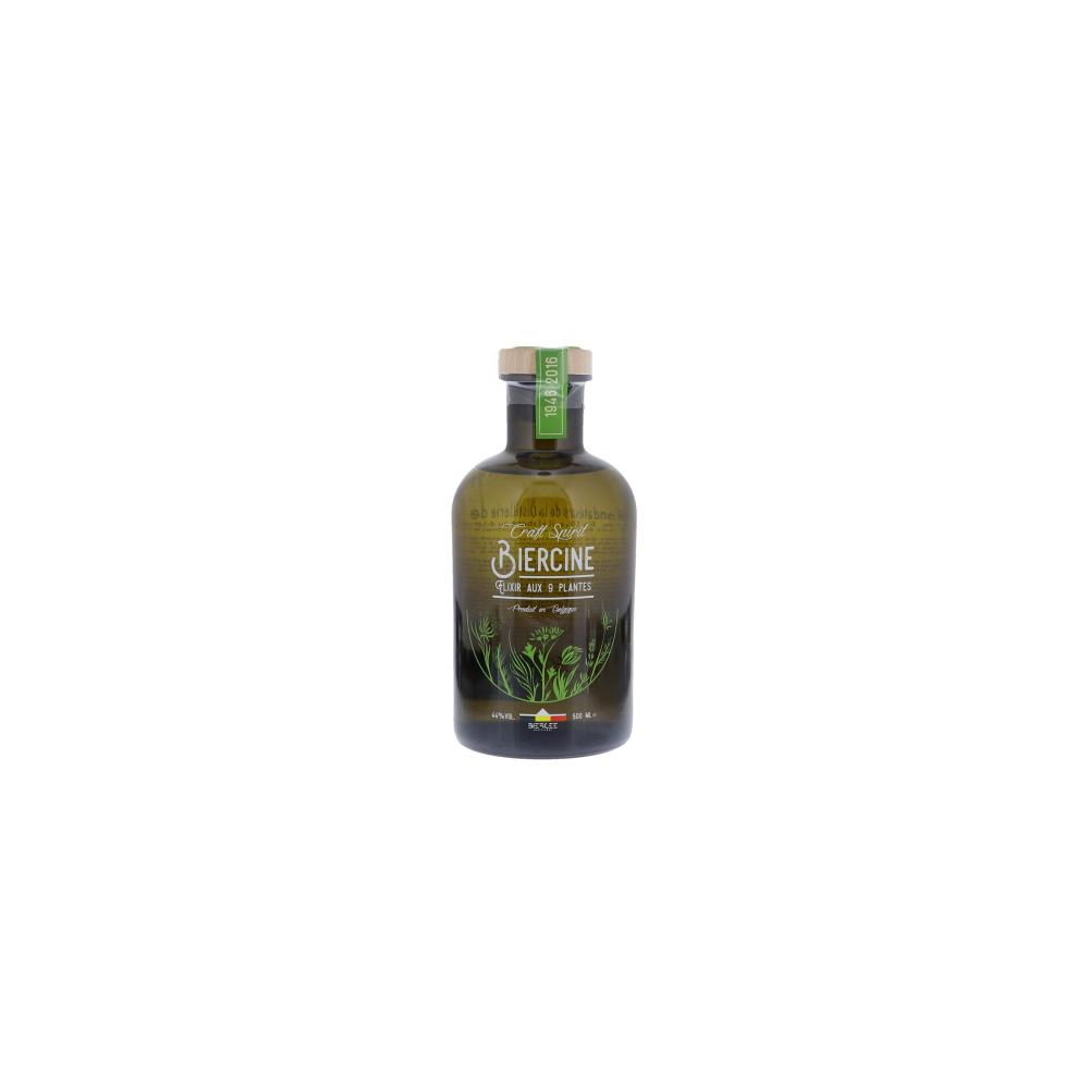 Biercine 50 cl (Distillerie de Biercée)