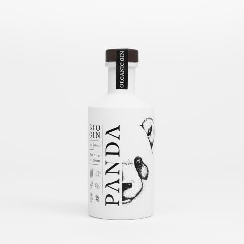 Gin Panda 50 cl