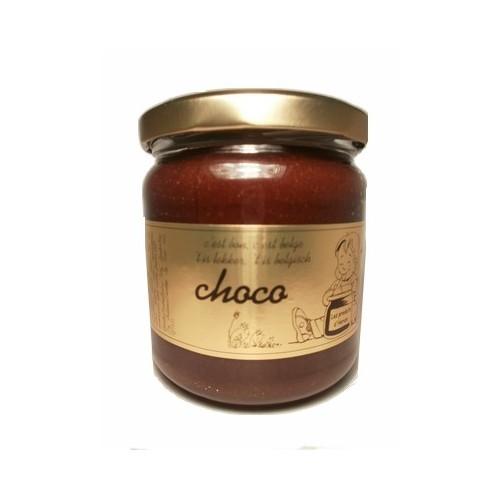 Choco 400 g