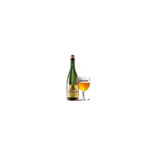 BIO-Moinette bio (Dupont) 75 cl