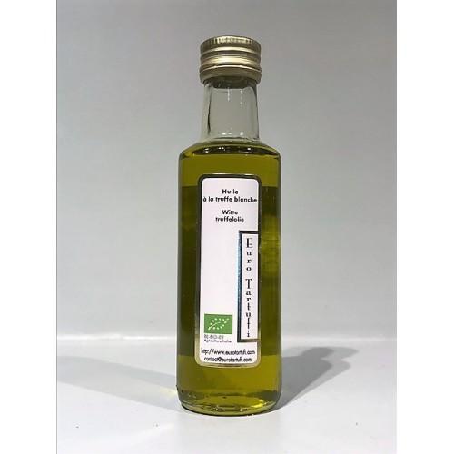 Tartufata saus bio 80 g (le palais de la truffe)