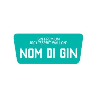 Nom di Gin