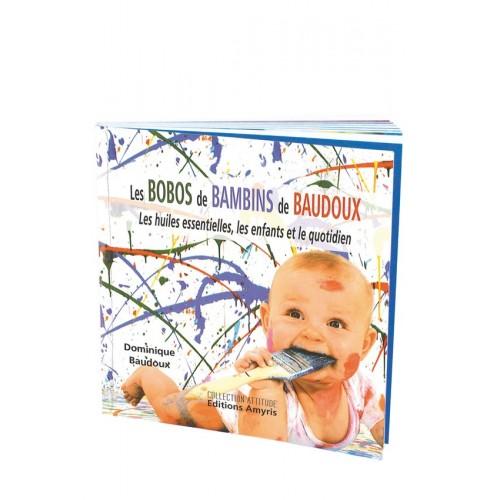 Les Bobos des Bambins de Baudoux