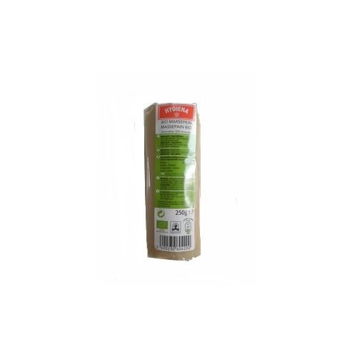 Massepain bio 250 g