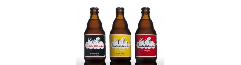 belgische bieren