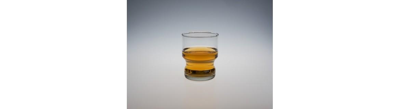 belgische rum