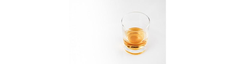 whisky belge